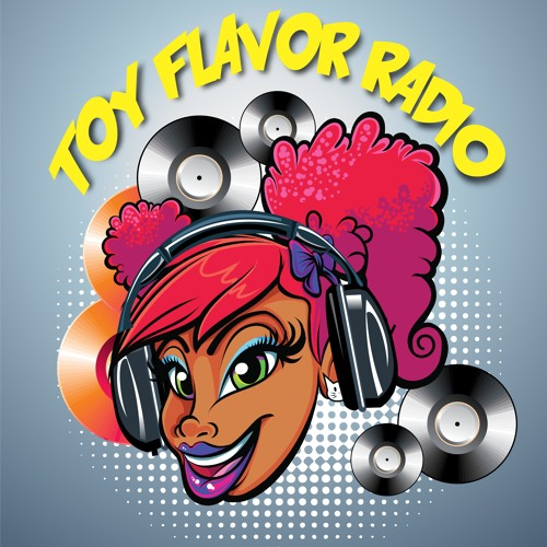 Toy Flavor Radio's avatar