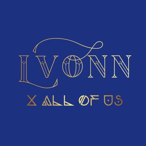 l'vonn's avatar