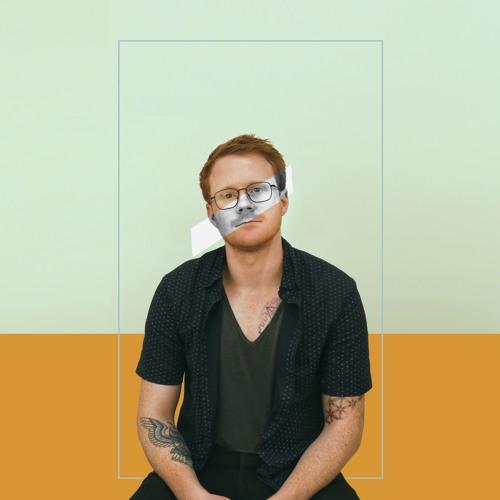 Oneirine Electronic's avatar