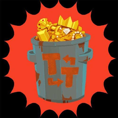 Trash & Treasures's avatar