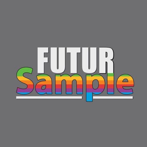 FUTUR Sample's avatar