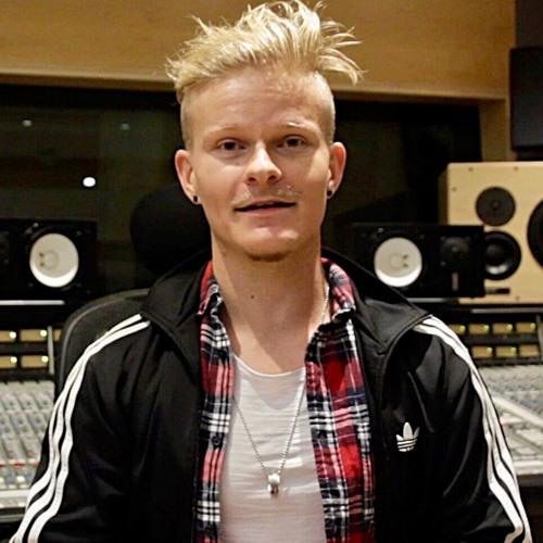 Tim Hocks (Producer)'s avatar