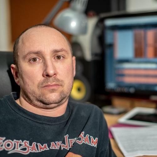 DiGaZ Recording's avatar