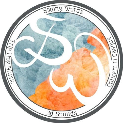 Sliding Words's avatar
