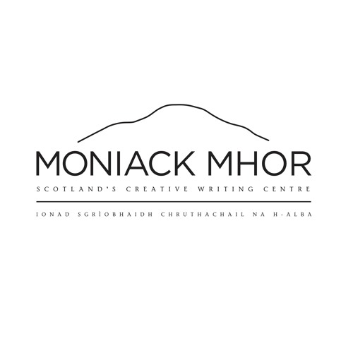 Moniack Mhor's avatar