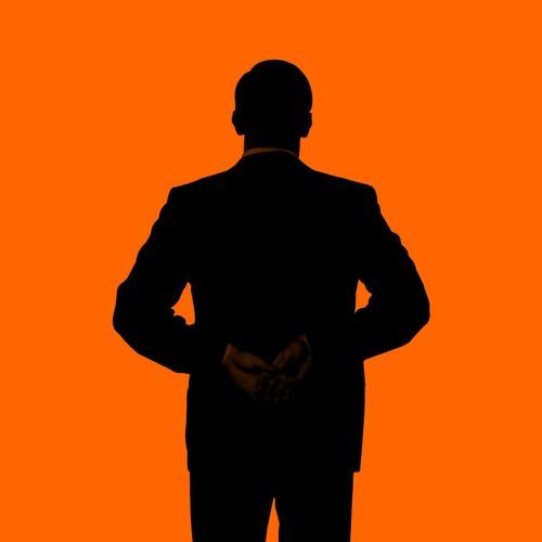Dexter Britain's avatar