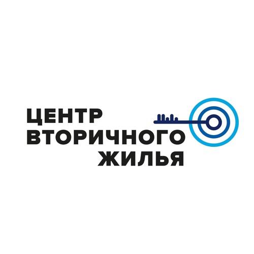 Центр Вторичного Жилья's avatar