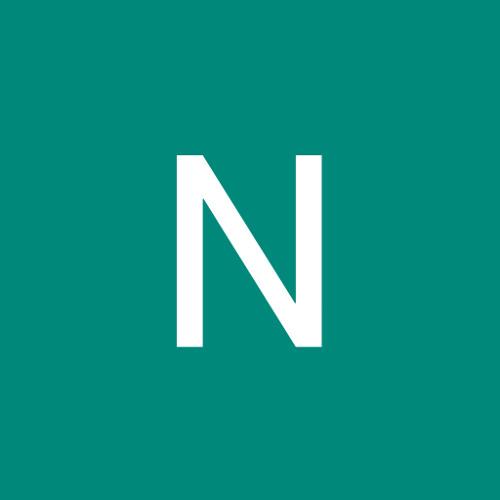 Noreen Noor's avatar
