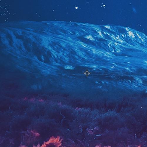 Laniakea Sounds's avatar