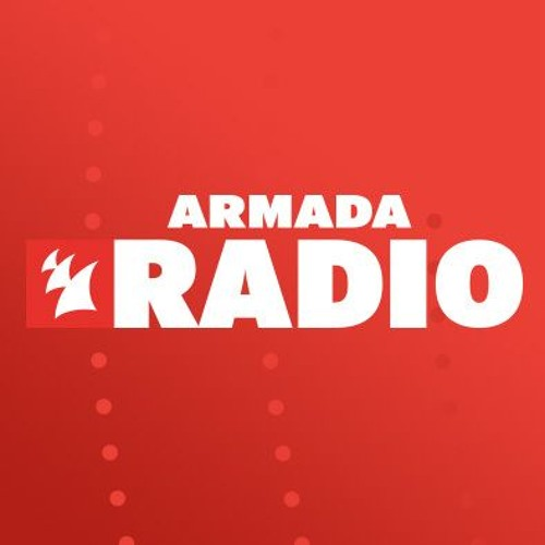 Armada Radio's avatar