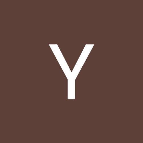 User 920470866's avatar