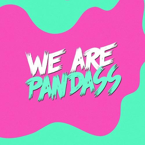 PANDASS's avatar
