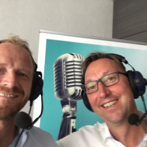 Radio Experten Podcast Juni 2019