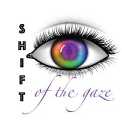 Shift of the Gaze