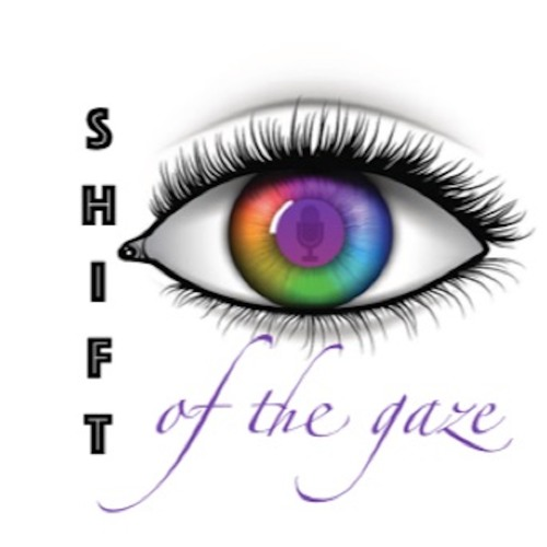 Shift of the Gaze's avatar