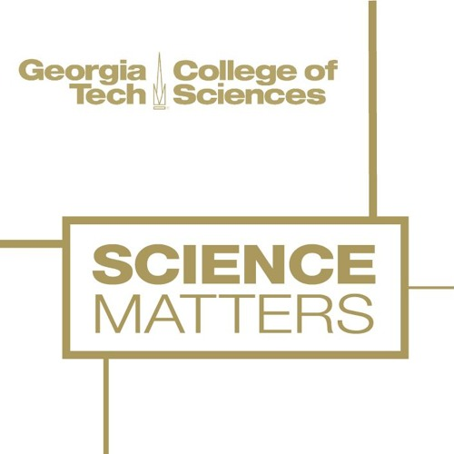 GT Sciences's avatar