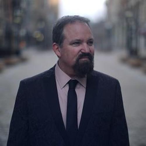 Scott Anthony Andrews's avatar