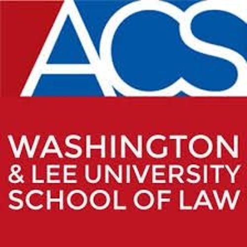 ACS W&L Law's avatar