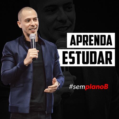 Gilberto Augusto's avatar