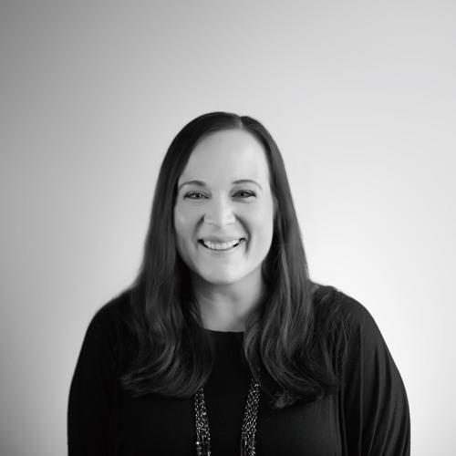 Gina Lucia's avatar