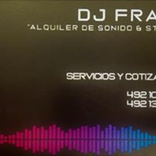 Sonidoo Beats Fraire's avatar