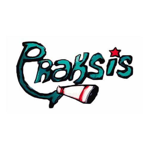 Praksis's avatar