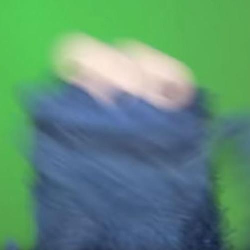 Brandon Jenks's avatar