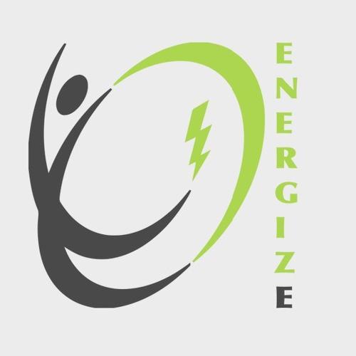 Energize Radio's avatar