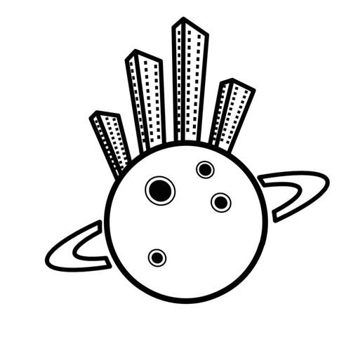 Hilltown Disco's avatar