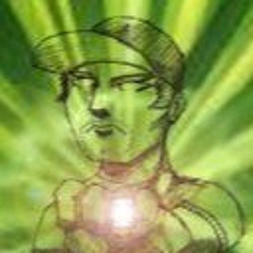 MCNARS's avatar