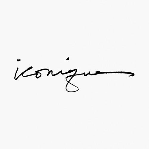 Iconique's avatar