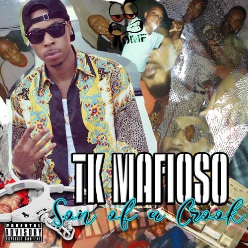 TK MAFIOSO's avatar