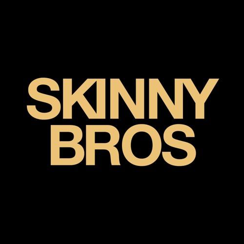 skinnybros's avatar