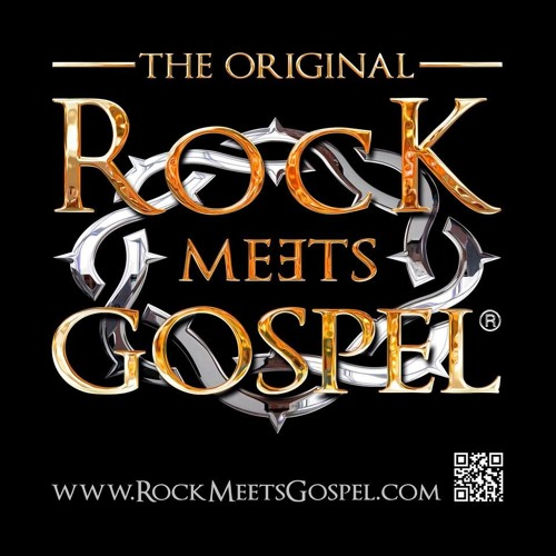 ROCK MEETS GOSPEL's avatar