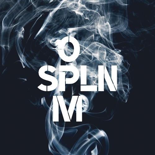Spleen OPM's avatar