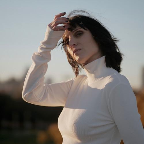Trinity (Nightime Drama)'s avatar