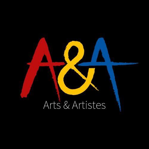 Arts & Artistes's avatar