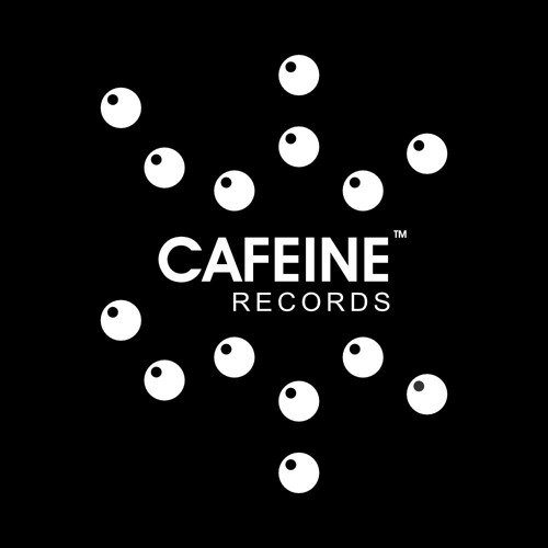 CAFEINE Records's avatar