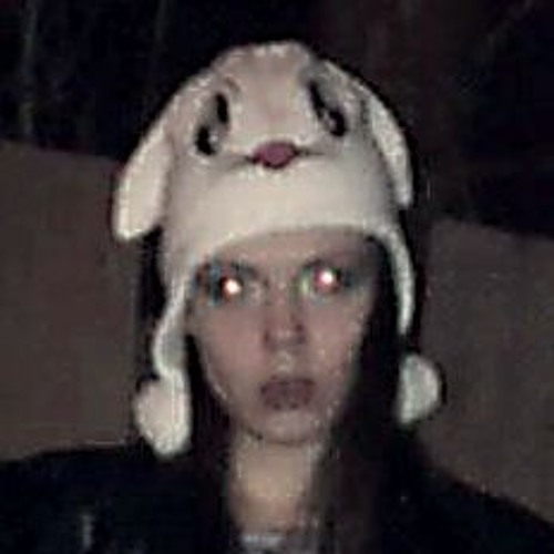 Huffy Fibryyx's avatar