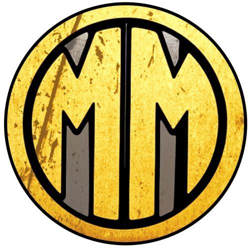 Mighty Maggots's avatar