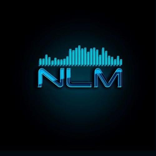 New Level Music's avatar