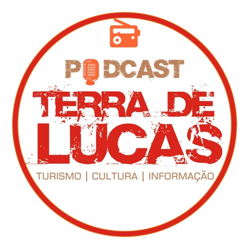 Podcast Terra de Lucas's avatar