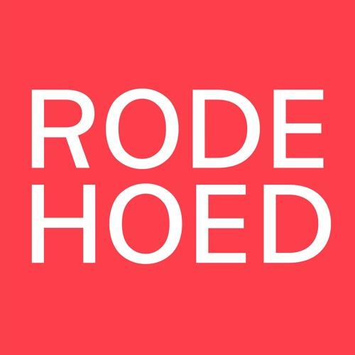 Rode Hoed's avatar