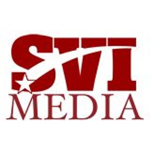 Stream SVI Radio | Listen to music albums online for free