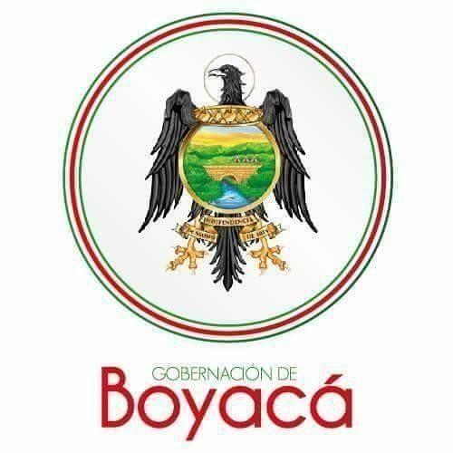 Gobernacion de Boyaca's avatar