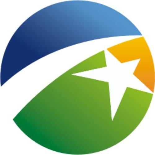 SOC Brazil's avatar