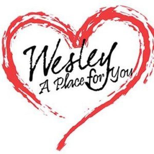 Wesley United Methodist Church's avatar