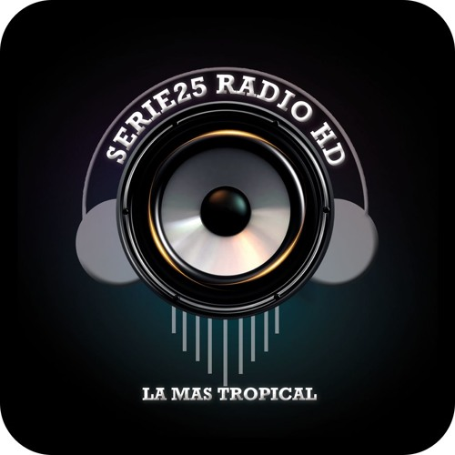 Serie25's avatar