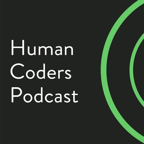 Human Coders Podcast's avatar
