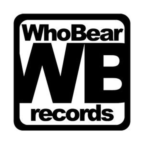 WhoBear Records's avatar